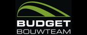 Logo Budget Bouwteam