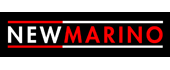 Logo New Marino