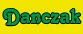 Logo Danczak Zbigniew