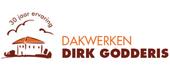 Logo Godderis Dirk