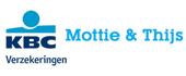 Logo Mottie & Thijs