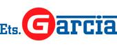 Logo Garcia Ets