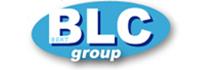 Logo BLC Group