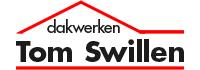 Logo Swillen Tom