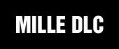 Logo Mille DLC