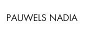 Logo Pauwels Nadia