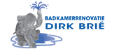 Logo Brié Dirk