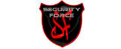 Logo Security Force