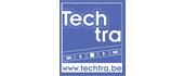Logo Techtra bvba (Vertalers)