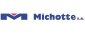 Logo Papeterie et Bureautique Michotte