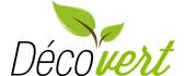 Logo Decovert