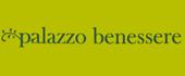 Logo Palazzo Benessere