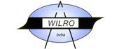 Logo Wilro