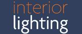Logo Interior Lighting