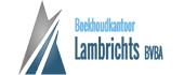 Logo Boekhoudkantoor Lambrichts