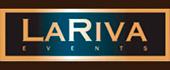 Logo La Riva