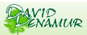 Logo Denamur David