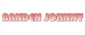 Logo Banden Johnny
