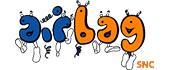 Logo Airbag