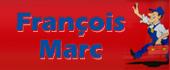 Logo Francois Marc