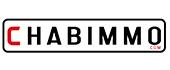 Logo Chabimmo bvba