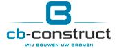 Logo CB-Construct
