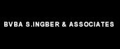 Logo Ingber S & Ass