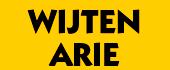 Logo Wijten Arie