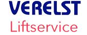 Logo Verelst Liftservice