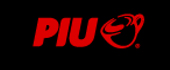 Logo PIU Caffé