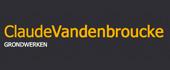 Logo Vandenbroucke Claude