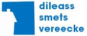 Logo FINTRO DILEASS-SMETS-VEREECKE bvba Dileass-Smets-Vereecke