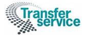 Logo Transferservice