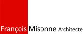 Logo François Misonne Architecte
