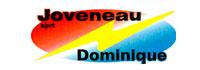 Logo Joveneau Dominique