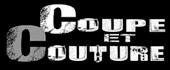 Logo Lecomte Stefanie