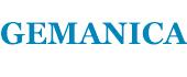 Logo Gemanica
