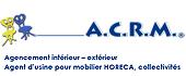 Logo ACRM
