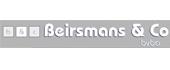 Logo Beirsmans & Co