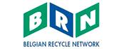 Logo B R N