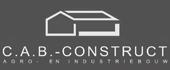 Logo C.A.B.-Construct