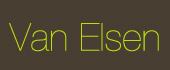 Logo Van Elsen