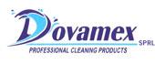 Logo DOVAMEX