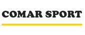 Logo Comar Sport