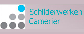 Logo Camerier Yoery