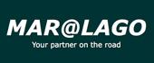 Logo Mar@lago