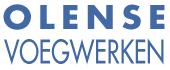 Logo Olense Voegwerken