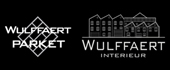 Logo Wulffaert Home Interiors