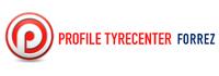 Logo Profile Tyrecenter-Forrez