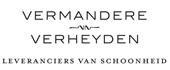 Logo Vermandere-Verheyden